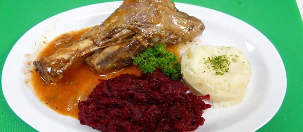 Lamb-Shank-with-dumplings-and-red-beets